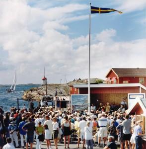 Mollösund-17-juli-99JazzRolfO