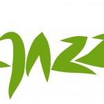 ljazzlogo2012_groen_stor