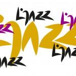 ljazzlogo2012_gulsvartlila_stor.jpg