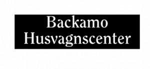 Backamo