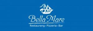 Bella Mare