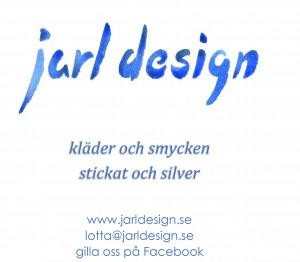 Jarl Design