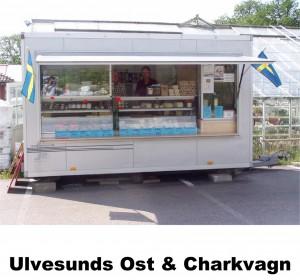 Ost&Chark