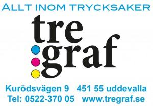 tregraf_Ljazz