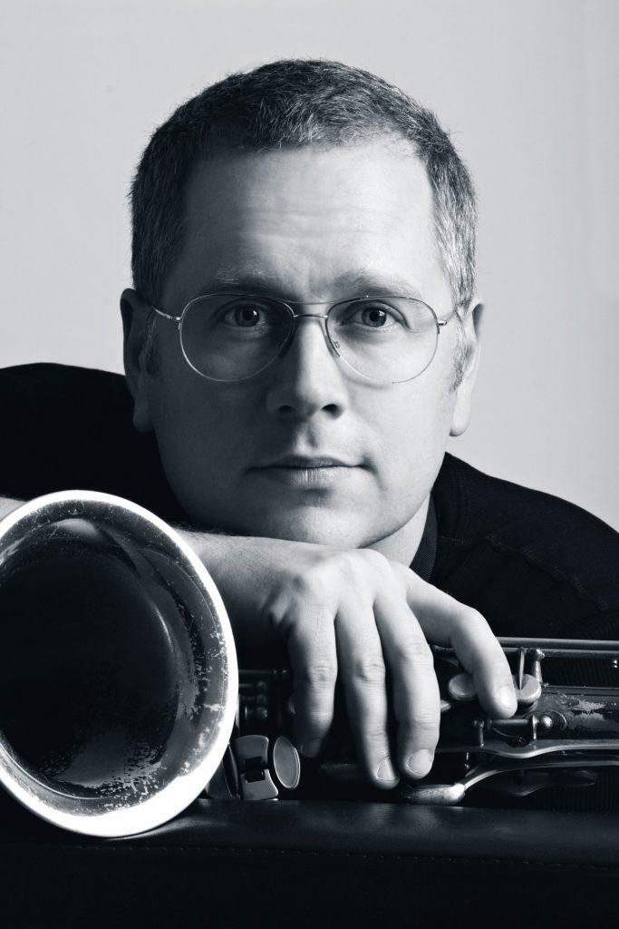 Hans Ulrik