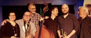 jazz-preachers